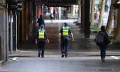 Αυστραλία: Αντιμέτωπο με ένα δεύτερο σύντομο λοκντάουν το Περθ