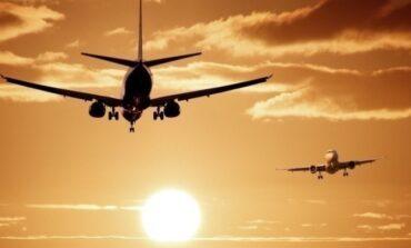 Οι αεροπορικές πτήσεις για επαναπατρισμό Αυστραλών από την Ινδία θα ξεκινήσουν από τα μέσα Μαΐου