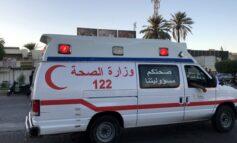 Ιράκ: Απόπειρα δολοφονίας δημοσιογράφου μία ημέρα μετά την εκτέλεση ακτιβιστή