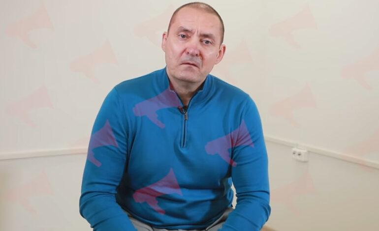 Έκκληση στον Λουκασένκο να απελευθερώσει την κόρη του από τον πατέρα της φίλης του Προτασέβιτς