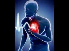 Αιφνίδιος καρδιακός θάνατος και η μέγιστη αξία του προ-αθλητικού ελέγχου