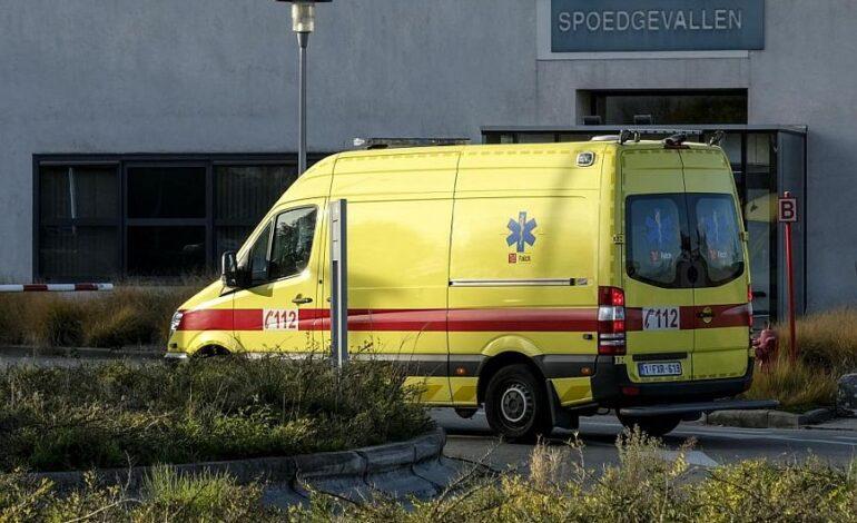 Ανείπωτη τραγωδία στο Βέλγιο: 8χρονος πνίγηκε σε λίμνη, ενώ η οικογένειά του έβλεπε αγώνα του Euro2020