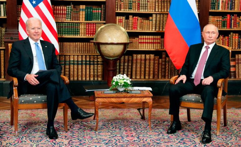Αποκαθίστανται οι σχέσεις ΗΠΑ-Ρωσίας: Επιστρέφουν οι πρεσβευτές στα πόστα τους