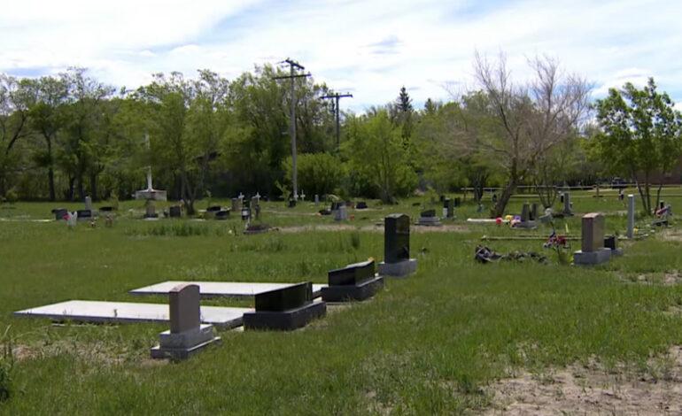 Αυξάνονται τα μακάβρια ευρήματα στον Καναδά: Ανακαλύφθηκαν 751 ανώνυμοι τάφοι – «Έγκλημα κατά της ανθρωπότητας»