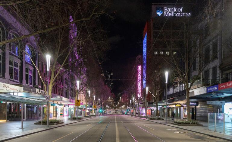 Αυστραλία: Σε lockdown το Μπρίσμπεϊν λόγω αναζωπύρωσης της πανδημίας του κορονοϊού