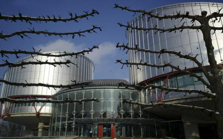 ΕΕ: Διπλή καταδίκη της Τουρκίας για παραβιάσεις της ελευθερίας της έκφρασης