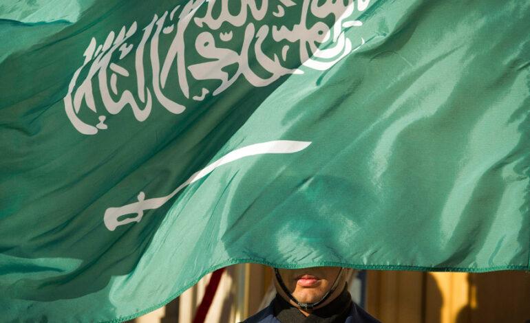 Εκτέλεσαν άνδρα στη Σαουδική Αραβία για αδικήματα που φέρεται να έκανε όταν ήταν ανήλικος