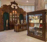 Ελληνικό Φαρμακευτικό Μουσείο