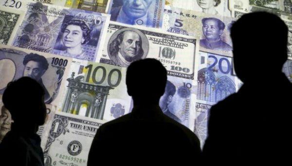 ΗΠΑ:  Πώς Μπέζος, Σόρος, Μασκ απέφευγαν τη φορολογία εμφανίζοντας… τεράστιες απώλειες