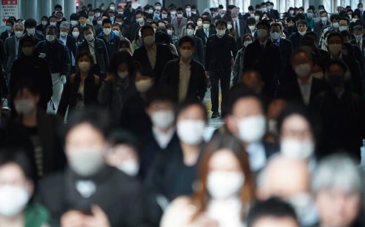Η Ιαπωνία εξετάζει το ενδεχόμενο αποστολής εμβολίων για τον κορονοϊό στο Βιετνάμ