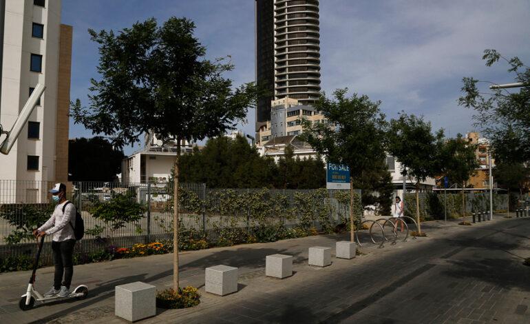 Η Κομισιόν κάλεσε Κύπρο και Μάλτα να σταματήσουν την «πώληση» ιθαγένειας της ΕΕ