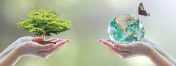Η κλιματική αλλαγή και η υποβάθμιση του περιβάλλοντος  «γεννούν»  νέες πανδημίες