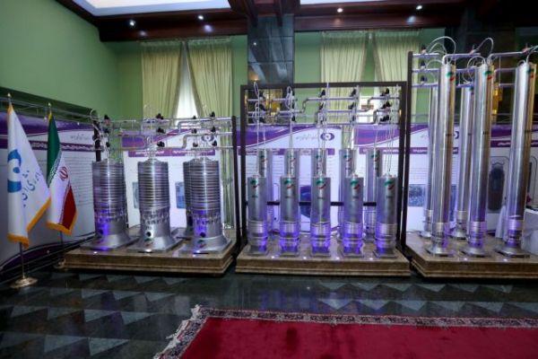 Ιράν: Εκκινούν εκ νέου οι συνομιλίες για το πυρηνικό πρόγραμμα στη Βιέννη
