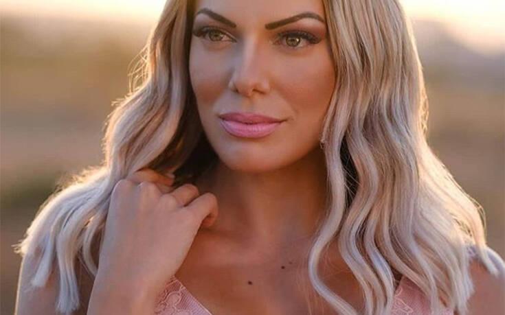 Ιωάννα Μαλέσκου: Η παρουσιάστρια συστήνει τον αδερφό της, «αυτός είναι ο δικός μου Big Brother»
