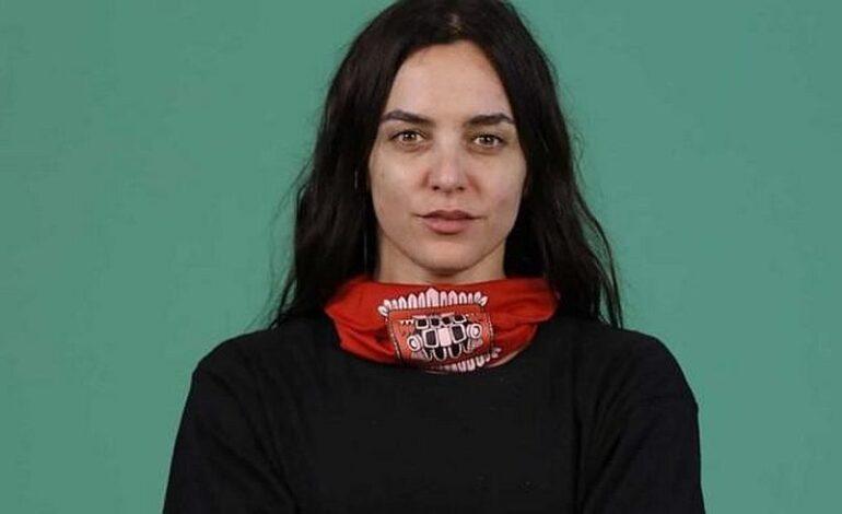 Καρολίνα Καλύβα: Η πρώτη της ανάρτηση μετά την αποχώρησή της από το Survivor