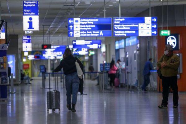 Κοροναϊός: Το μεγάλο δίλημμα των χωρών του Νότου – Μετάλλαξη «Δέλτα» εναντίον τουρισμού