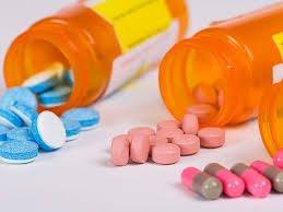 Κυκλοφορία στην Ελλάδα των πρώτων Γενοσήμων  δύο σημαντικών Αιματολογικών Φαρμάκων