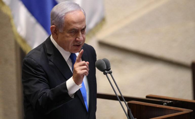 Μπενιαμίν Νετανιάχου: Ο δαιμόνιος ηγέτης που αναμόρφωσε το Ισραήλ