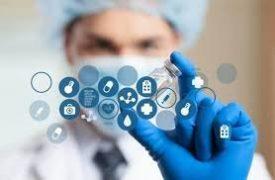Νέος Κώδικας Ηθικής & Δεοντολογίας  από την Ελληνική Εταιρεία Φαρμακευτικού Management (Ε.Ε.Φα.Μ.)