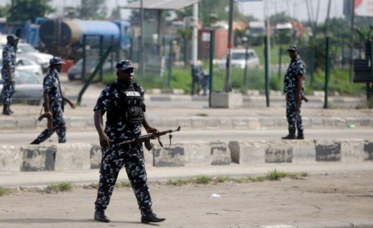 Νεκρή μία φοιτήτρια που είχε πέσει μαζί με άλλα άτομα θύμα απαγωγής σε πανεπιστήμιο της Νιγηρίας