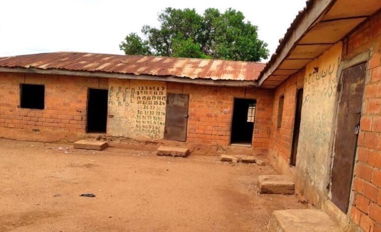 Νιγηρία: Εντοπίστηκαν νεκροί τρεις μαθητές – Είχε προηγηθεί η απαγωγή τους μαζί με αλλά παιδιά και δασκάλους