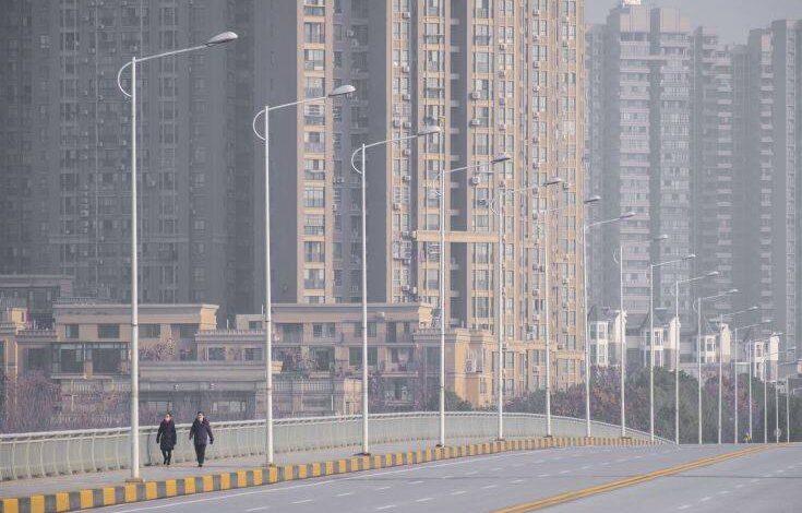 Οι ΗΠΑ καλούν την Κίνα σε «διαφάνεια» για την προέλευση του κορονοϊού