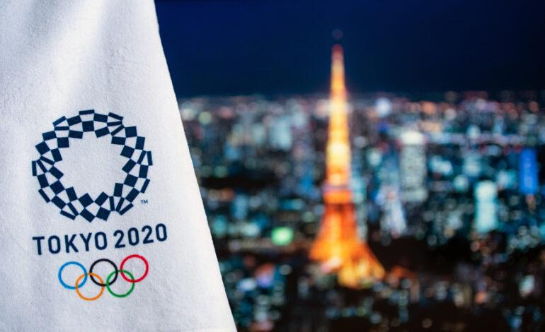Ολυμπιακοί Αγώνες: Με αποβολή κινδυνεύουν οι αθλητές που δεν τηρούν τα μέτρα για τον κορονοϊό