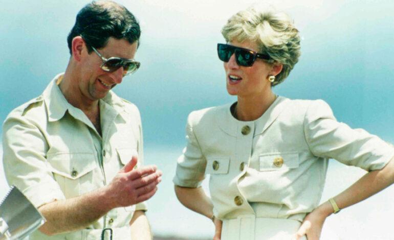 Ο πραγματικός λόγος που ο πρίγκιπας Κάρολος έκανε πρόταση γάμου στην πριγκίπισσα Νταϊάνα