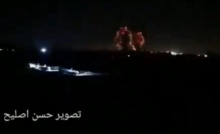 Πήγε «περίπατο» η κατάπαυση του πυρός στη Λωρίδα της Γάζας