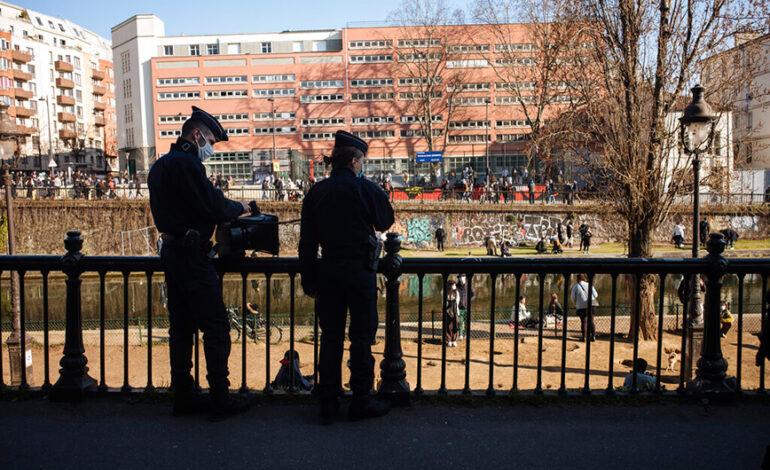 Παρέσυραν και σκότωσαν μια 32χρονη με ηλεκτρικό πατίνι στη Γαλλία – Δύο συλλήψεις