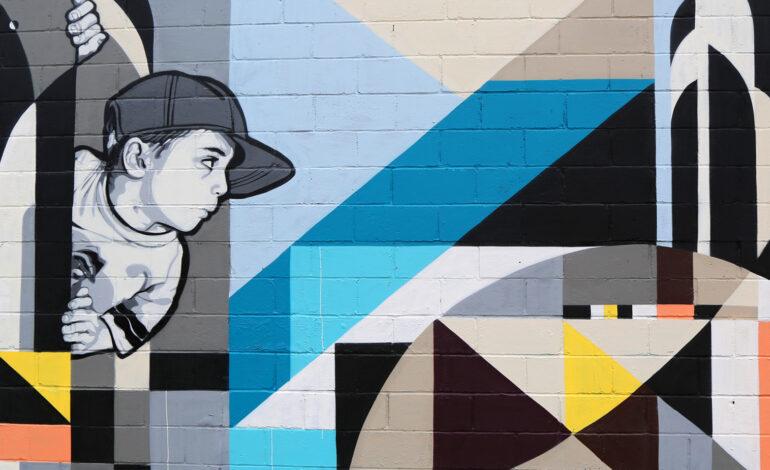 Ποιος είναι ο Ελληνοαμερικανός Taki 183 που έγινε θρύλος στους δρόμους της Νέας Υόρκης αλλά κανείς δεν ξέρει το επίθετό του