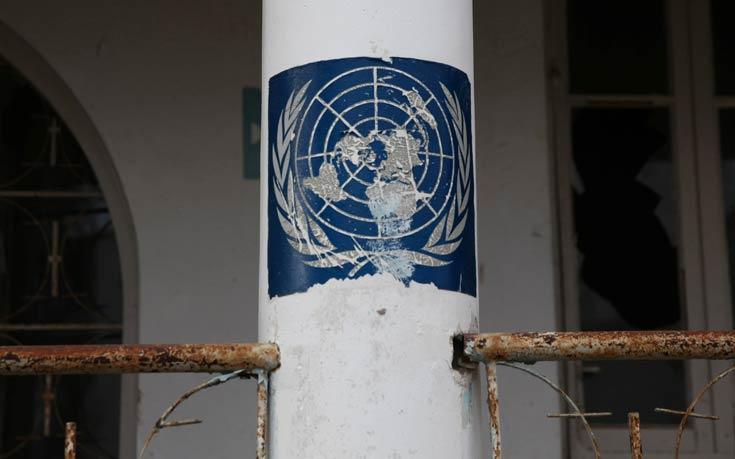 Συμφωνία Αναστασιάδη – Τατάρ για άνοιγμα των οδοφραγμάτων στις 4 Ιουνίου