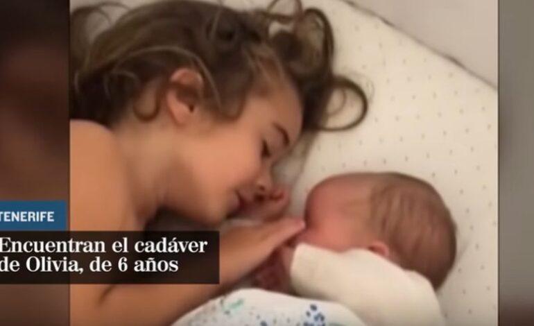 Φρίκη στην Ισπανία: Πατέρας δολοφόνησε τα παιδιά του για να προκαλέσει «απάνθρωπο πόνο» στην μητέρα τους