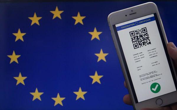 Ψηφιακό Πιστοποιητικό: Ψηφίζεται σήμερα στην Ευρωβουλή – Πότε θα ανακοινωθεί το αποτέλεσμα