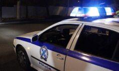 Πετράλωνα: Συνελήφθη ο άνδρας που βίασε την καθαρίστρια