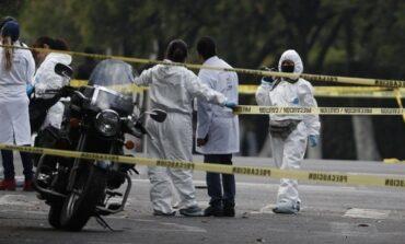 Μεξικό: Εκτός ελέγχου ο πόλεμος των ναρκωτικών - 18 νεκροί σε μάχη συμμοριών