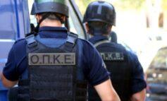 Απαγωγή θρίλερ 25χρονου Μπαγκλαντεσιανού από δυο Αλβανούς στα Εξάρχεια