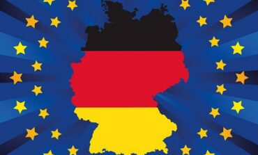 Kατάργηση του βέτο στην Ε.Ε.; Η Ευρώπη θα μετατραπεί σε απέραντο γερμανικό τσιφλίκι…