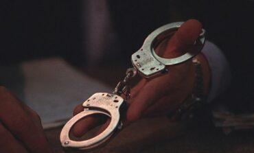 Πειραιάς : συνελήφθησαν οι 6 μπουκαδόροι