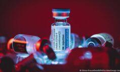 Johnson & Johnson: Ίσως μελλοντικά χρειαστεί ενισχυτική δόση για το μονοδοσικό εμβόλιο, λένε ειδικοί