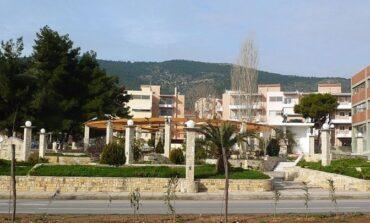 Γλυκά Νερά: 16χρονη δέχθηκε σεξουαλική επίθεση από Αλβανό