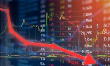 Η Fed προβλημάτισε τη Wall Street - Απώλειες 265 μονάδων για Dow
