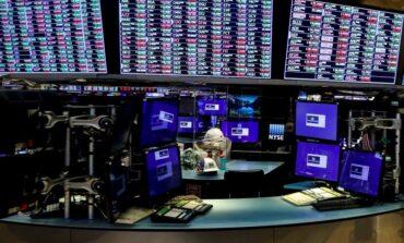 "Wall: Νέο ιστορικό υψηλό ο S&P 500 - ""Άλμα"" 237 μονάδων ο Dow"