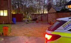 Βρετανία: Άγρια δολοφονία 12χρονου από έναν 14χρονο