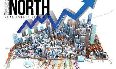 Νέες αντικειμενικές: Απειλή για επιδόματα, φοροαπαλλαγές και τεκμήρια