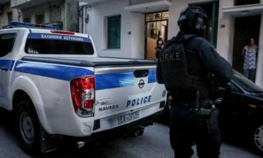 Πετράλωνα: Η 50χρονη καθαρίστρια καταγγέλλει ότι τη βίασαν επτά φορές