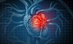 Αναφορές για μυοκαρδίτιδα και περικαρδίτιδα στις ΗΠΑ μετά από Pfizer και Moderna