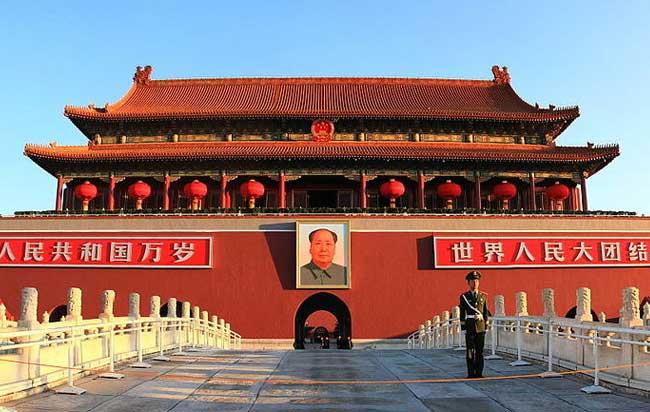 Χονγκ Κονγκ: Συνελήφθη ηγετική μορφή του κινήματος υπέρ της δημοκρατίας στην επέτειο της Τιενανμέν