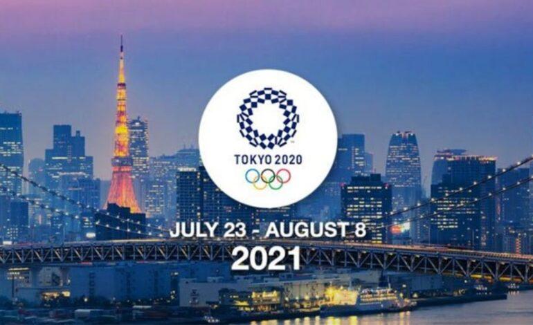 Ιαπωνία: Στο τραπέζι η διεξαγωγή των Ολυμπιακών Αγώνων χωρίς φιλάθλους