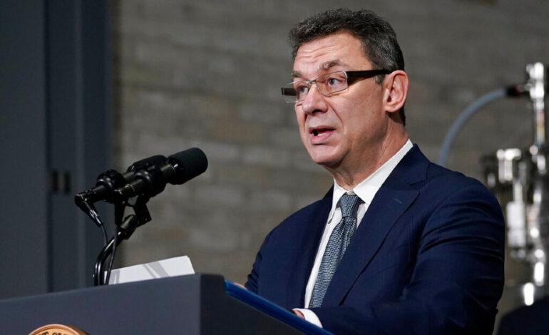 Νέα διαδικασία κατά της Βαρσοβίας εξετάζει η Κομισιόν